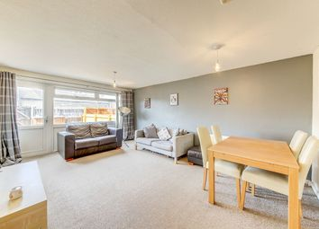 2 bed terraced house for sale in Whitelaw Place, Cramlington, Northumberland NE23