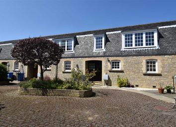Thumbnail 3 bed mews house for sale in Hopeward Court, Dalgety Bay, Dunfermline
