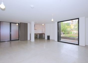 Thumbnail 2 bed flat to rent in Varsity Place, John Towle Close, Oxford