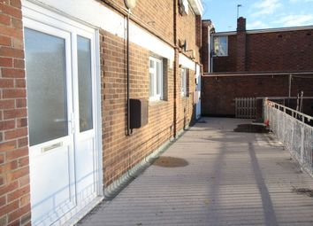 Thumbnail 3 bed flat for sale in High Street, Wednesfield, Wolverhampton