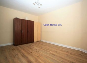 Thumbnail 2 bed flat to rent in Grange Court, Harrow