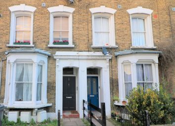 Thumbnail 2 bed flat to rent in Clonbrock Road, London
