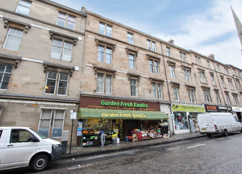 Thumbnail 4 bedroom flat to rent in Park Road, West End, Glasgow, 9Jg