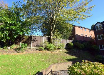 1 bed property for sale in Meadsview Court, Clockhouse Rd, Farnborough GU14