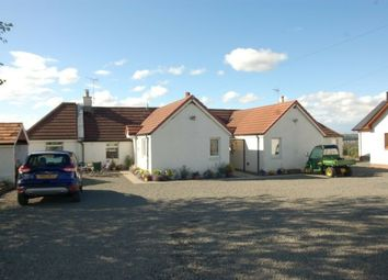 Thumbnail 2 bed semi-detached house to rent in Eastlet, Bonnie Bridge, Falkirk