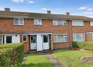 Thumbnail 3 bed terraced house for sale in Galley Hill, Gadebridge, Hemel Hempstead
