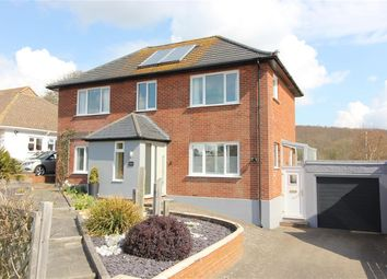 Bridle Way, Hythe CT215Tr CT21, kent property