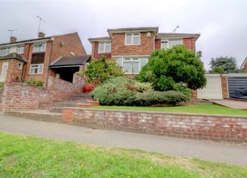 5 bed detached house for sale in Rowhill Avenue, Aldershot, Hampshire GU11