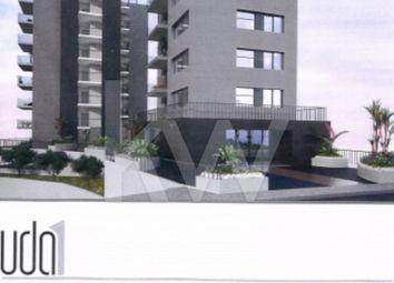 Thumbnail 2 bed apartment for sale in Caminho Velho Da Ajuda 9000-100 Funchal, São Martinho, Funchal