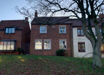 4 bed semi-detached house to rent in Anesty Court, Bishopton, Stockton-On-Tees TS21