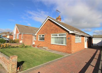 Thumbnail Bungalow for sale in Anthony Road, Wroughton, Swindon