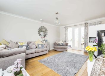 Thumbnail 4 bed property for sale in Rectory Gardens, Chichester