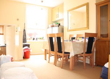 Thumbnail 4 bed flat to rent in Settles Street, Whitechapel