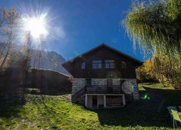Thumbnail 7 bed chalet for sale in Vacheress, Haute-Savoie, France
