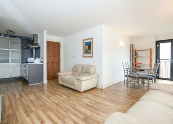 Thumbnail 2 bed flat for sale in The Ropeworks, 35 Little Peter Street, Manchester