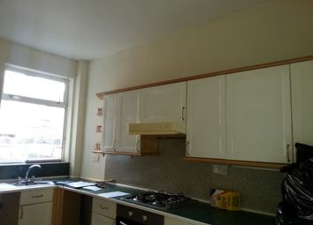 Thumbnail 3 bed terraced house to rent in Netherfield Lane, Parkgate, Rotherham