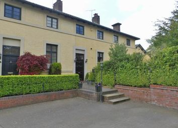 Thumbnail Property for sale in Trentham Court, Park Drive, Stoke-On-Trent, Staffordshire