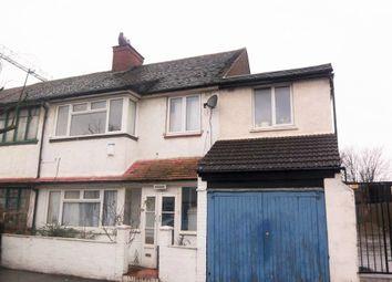 Thumbnail  Studio to rent in Grenaby Avenue, Croydon, Surrey