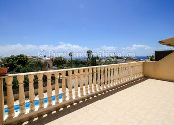 Thumbnail 1 bed apartment for sale in Kissonerga, Cyprus