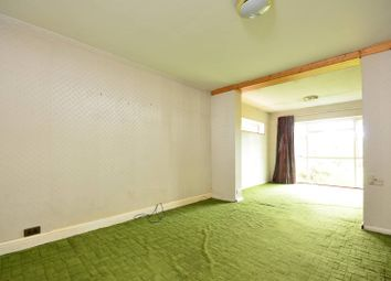 Thumbnail 3 bed property for sale in Byfleet Road, New Haw