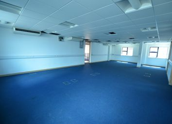 Thumbnail Retail premises to let in Green Lane, Hounslow, Hounslow