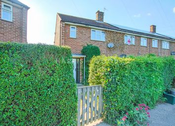 Thumbnail 2 bed end terrace house to rent in Greenfield Houses, Birch, Colchester