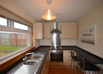 Thumbnail 1 bedroom flat for sale in Loch Naver, East Kilbride, South Lanarkshire