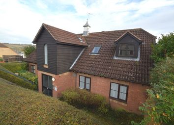 Thumbnail 1 bed flat for sale in Gandon Vale, High Wycombe