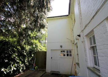 Thumbnail 1 bed flat to rent in Black Hill, Lindfield, Haywards Heath