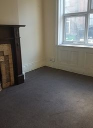 Thumbnail 1 bedroom flat to rent in High Street, Tunstall, Stoke-On-Trent