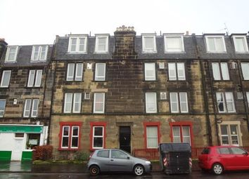 Thumbnail 1 bedroom flat to rent in Granton Road, Edinburgh