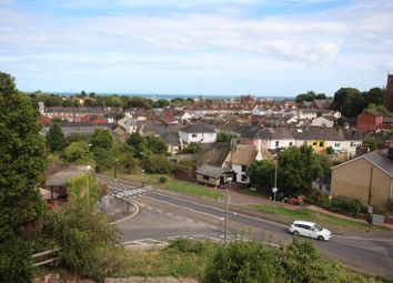 Thumbnail Studio to rent in Southfield Road, Paignton