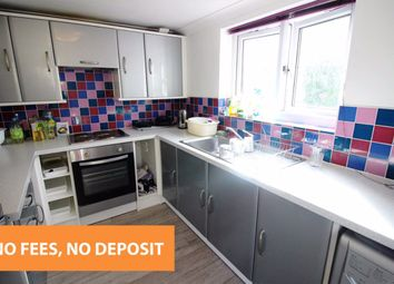 5 bed terraced house to rent in Tulloch Street, Roath, Cardiff CF24