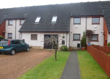 Thumbnail 3 bedroom detached house to rent in Walkers Mill, Dundee