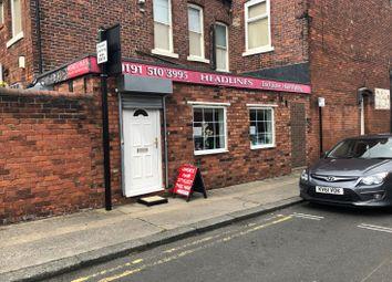 Thumbnail Retail premises to let in Chester Road, Sunderland