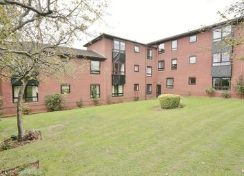 Thumbnail 1 bed property for sale in 11 Fircroft, Hightown Road, Banbury