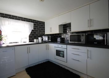Thumbnail 1 bed bungalow for sale in Meadow View Park, St. Osyth Road, Little Clacton, Clacton-On-Sea