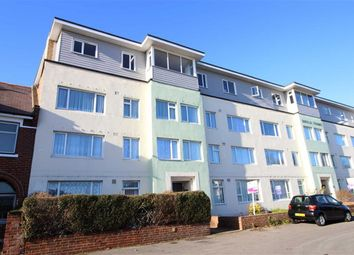 Thumbnail 2 bedroom flat for sale in London Road, Hilsea, Portsmouth