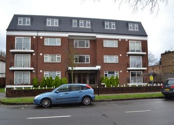 Thumbnail 2 bed flat to rent in Whitton Dene, Whitton, Hounslow, Greater London