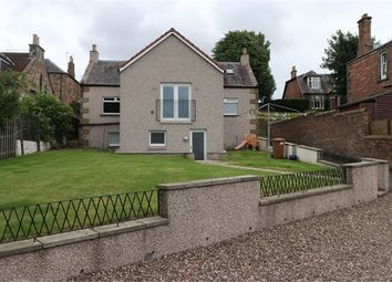 Thumbnail 4 bed detached house for sale in Shantar Cottage, Haughmill Lane, Windygates, Fife