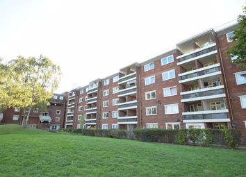 Thumbnail 2 bed flat for sale in Kingsway, Cambridge