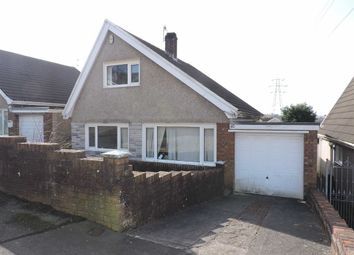 Thumbnail 3 bed property for sale in Maes Yr Haf, Llansamlet, Swansea