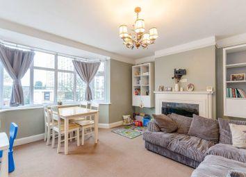 2 bed flat for sale in Brighton Road, Sutton SM25Bl SM2