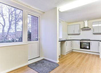 Thumbnail 3 bed terraced house to rent in Green Oak Crescent, Sheffield