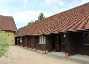Thumbnail Office to let in 2 Jayes Park, Ockley, Surrey