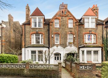 Thumbnail 1 bed flat for sale in Adelaide Avenue, Brockley, London