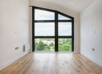 Thumbnail 2 bedroom flat for sale in The Ring, Bracknell