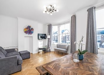 Lordship Lane, East Dulwich, London SE22. 1 bed flat for sale