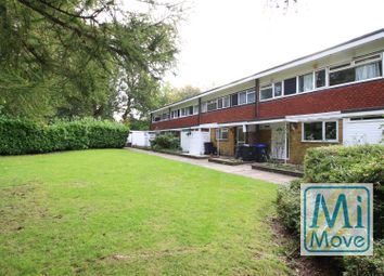 Thumbnail 3 bed property to rent in Park Hill Rise, Croydon