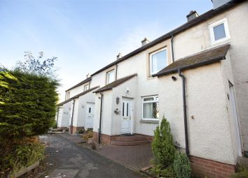 Thumbnail 2 bed property for sale in South Gyle Wynd, Edinburgh